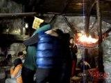 Ankara çıkışlı Artıyaşam Özel Ilgaz Kayak gezilerinden görüntüler 30 Ocak 2012