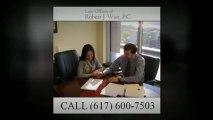 Real Estate Attorney Boston MA Call (617) 600-7503