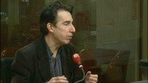 Philippe Crevel, président du Cercle des Epargnants, fait le point sur les placements financiers à suivre en 2013