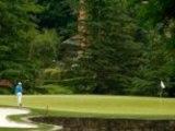 GOLFTOTAL TOURLOUNGE: Wells Fargo Championship