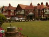 The Open 2012: Royal Lytham & St Annes