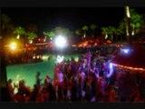 Panama City Spring Break, Texas Spring Break Services - Inertiatours.com