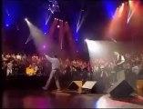 IAM - Je Fais 1 Avec Ma Musique (live 14_02_1995)