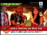 Saas Bahu Aur Saazish SBS [ABP News] 27th December 2012 p4