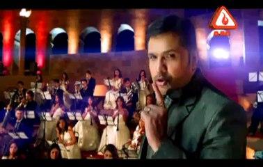 Sur ki Baazi - Himesh Reshammiya Promo.mp4