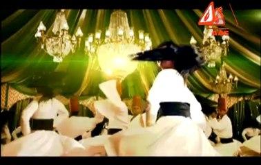 Sur ki Baazi Audition Promo.mp4