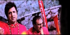 Dhamaal  By Collage  official video.mp4