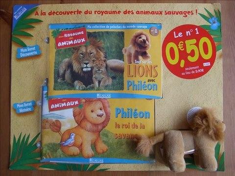 L'encyclo des N° 1 - Collections thème Enfant