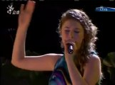 Hayley  Westenra  - Amazing  Grace  -  In  Live  -  2009 -