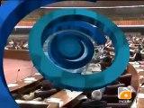 Geo News Summary - Geo News Comes Under Attack.mp4.mp4