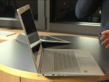 Acer S7, le concurrent du MacBook Air 13 pouces ?