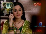 Piya Ka Ghar Pyaara Lage 27th December 2012 Video Watch pt1