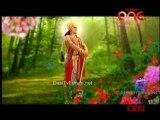 Piya Ka Ghar Pyaara Lage 27th December 2012 Video Watch pt3