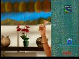 Love Marriage Ya Arranged Marriage 27th December 2012 Video Pt1