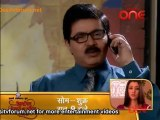 Piya Ka Ghar Pyaara Lage 27th December 2012 Video Watch Online pt1