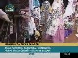 Sivas Günleri  - sivashaber.com.tr