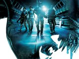 CGR Trailers - ALIENS: COLONIAL MARINES Story Trailer