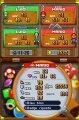 Mario et Luigi les frères du temps [22] : les frères Mario et Luigi VS les Bowser