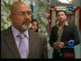 Kya Hua Tera Vaada 27th December 2012 Video Watch Online Pt3