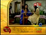 Piya Ka Ghar Pyaara Lage 27th December 2012 Video Watch Online pt1