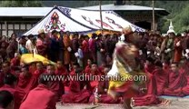 bhutan-12-MPEG-4 800Kbps.mp4