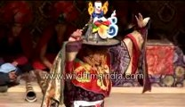 bhutan-9-MPEG-4 800Kbps.mp4