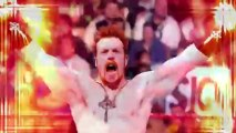 Wrestling-Direct WWE Superstars Intro 2012 (HD)
