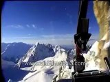 dare devi himalayan helicoptering-MPEG-4 800Kbps.mp4