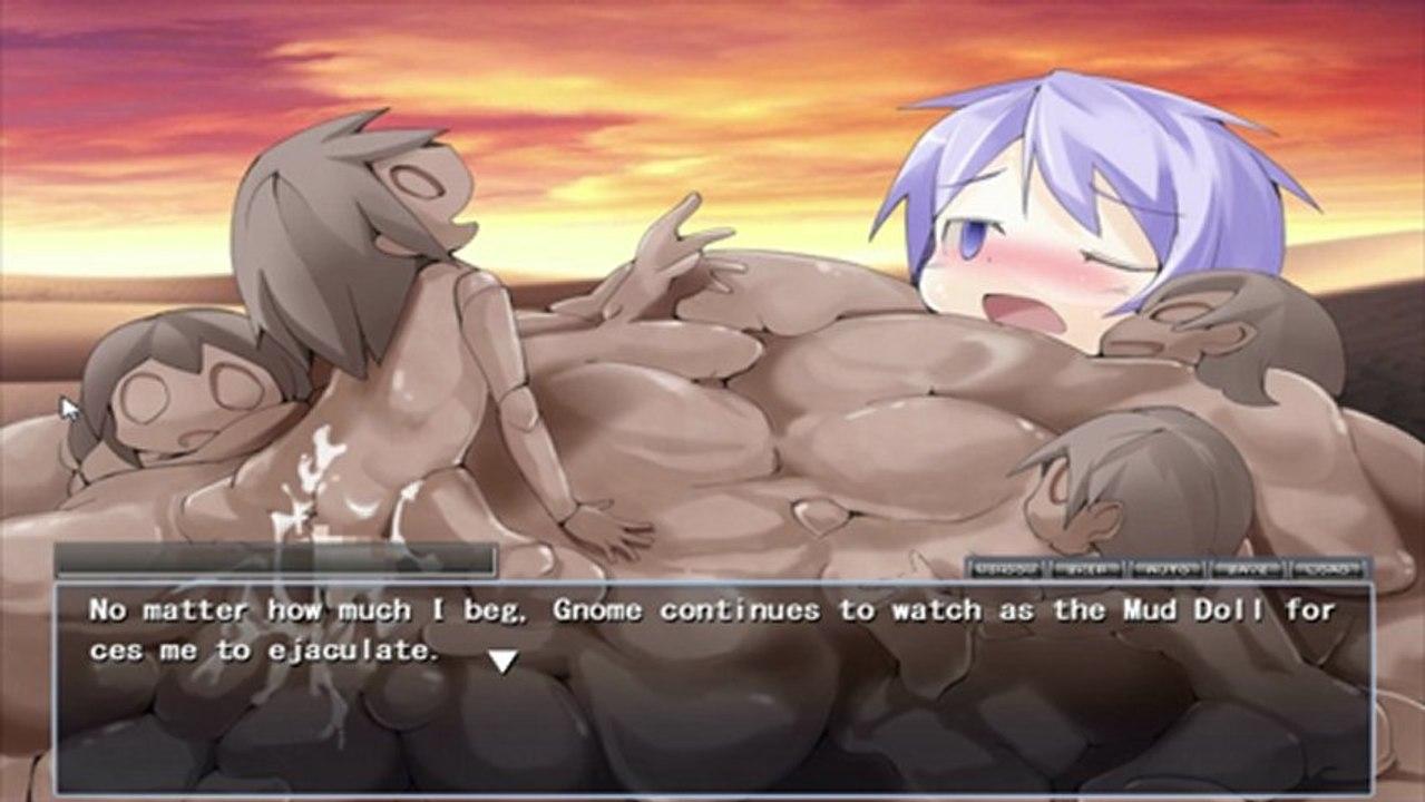 Monster Girl Quest Walkthrough Part 35 (The end!)