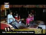 Shehr-e-Dil Key Darwazay Episode 32 By Ary Digital - Part 1