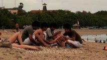 indonesia-bali-kuta-5.mov