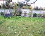 Vente maison particulier Poitou-Charentes proche de Saintes