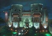 Final Fantasy VIII [15] Assassinat dans les hautes sphères