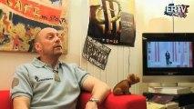 Contre-vidéo Alain Soral novembre 2012 - partie 2