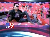 Multi starer trend back in Tollywood