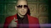 We Run The Night (Explicit)-Havana Brown  ft. Pitbull