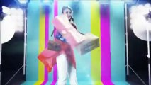 Hollyoaks Opening Sequence - 2011 1 B [Custom Opening]