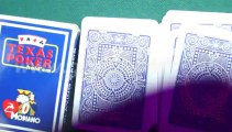 MARKED-CARDS-POKER-marked-cards-Modiano-Texas-Holdem-blue-carte-segnate