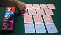 MAGIC-TRICK-CARDS--Modiano-Poker-Modiano--Marked-Cards