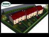 Achat Vente Maison  Seyssins  38180 - 92 m2