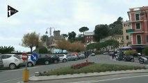 Un prêtre italien impute les abus sexuels aux femmes