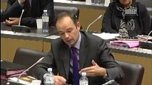 18/12/12 Edouard Philippe argumente son opposition au Mariage Pour Tous à l'Assemblée Nationale - YouTube
