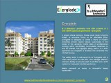 B.U. Bhandari Landmarks - Completed Projects from Real Estate Builder in Pune