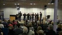 B.CHALAT 2012-12 Wattignies Audition de Noël  Rue de Panam Ogres de Barback