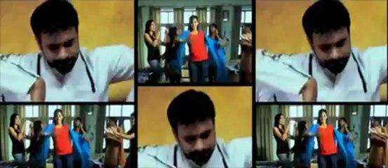 Babbu Maan - Phone Yaar Da [Promo] [Desi Romeos] 2012 - Latest Punjabi Songs