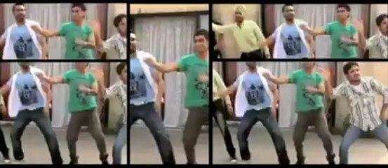 Babbu Maan - Sardari [Promo] - [Desi Romeos] - 2012 - Latest Punjabi Movie