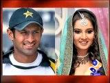 Aman Ki Asha Indo-Pak.mp4