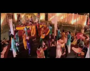 Balle Balle by Shazia Manzoor.mp4