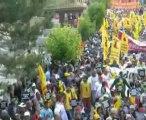 2 Temmuz Sivas Katliam - sivashaber.com.tr