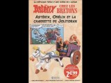 L'encyclo des N° 1 - Collections para-BD